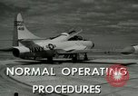 Image of T2V-1 United States USA, 1958, second 5 stock footage video 65675020948
