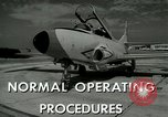 Image of T2V-1 United States USA, 1958, second 9 stock footage video 65675020948