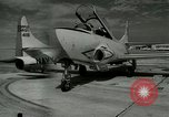 Image of T2V-1 United States USA, 1958, second 10 stock footage video 65675020948