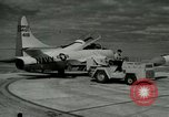 Image of T2V-1 United States USA, 1958, second 11 stock footage video 65675020948