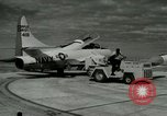 Image of T2V-1 United States USA, 1958, second 12 stock footage video 65675020948