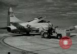 Image of T2V-1 United States USA, 1958, second 13 stock footage video 65675020948