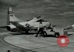 Image of T2V-1 United States USA, 1958, second 14 stock footage video 65675020948