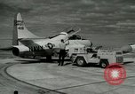 Image of T2V-1 United States USA, 1958, second 15 stock footage video 65675020948