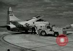 Image of T2V-1 United States USA, 1958, second 16 stock footage video 65675020948