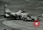 Image of T2V-1 United States USA, 1958, second 17 stock footage video 65675020948