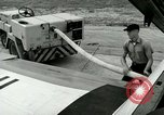Image of T2V-1 United States USA, 1958, second 22 stock footage video 65675020948