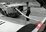 Image of T2V-1 United States USA, 1958, second 23 stock footage video 65675020948