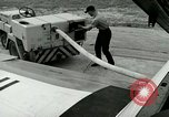 Image of T2V-1 United States USA, 1958, second 24 stock footage video 65675020948
