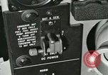 Image of T2V-1 United States USA, 1958, second 25 stock footage video 65675020948