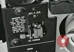 Image of T2V-1 United States USA, 1958, second 28 stock footage video 65675020948
