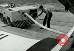 Image of T2V-1 United States USA, 1958, second 33 stock footage video 65675020948