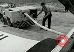 Image of T2V-1 United States USA, 1958, second 34 stock footage video 65675020948