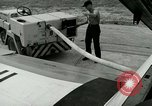 Image of T2V-1 United States USA, 1958, second 35 stock footage video 65675020948