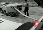 Image of T2V-1 United States USA, 1958, second 36 stock footage video 65675020948