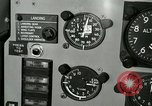 Image of T2V-1 United States USA, 1958, second 37 stock footage video 65675020948