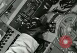 Image of T2V-1 United States USA, 1958, second 40 stock footage video 65675020948