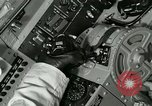 Image of T2V-1 United States USA, 1958, second 42 stock footage video 65675020948