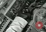 Image of T2V-1 United States USA, 1958, second 48 stock footage video 65675020948