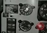 Image of T2V-1 United States USA, 1958, second 54 stock footage video 65675020948