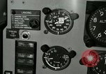 Image of T2V-1 United States USA, 1958, second 60 stock footage video 65675020948