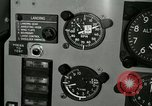 Image of T2V-1 United States USA, 1958, second 61 stock footage video 65675020948