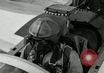 Image of T2V-1 United States USA, 1958, second 27 stock footage video 65675020949