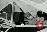 Image of F-102A United States USA, 1960, second 13 stock footage video 65675020952