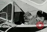 Image of F-102A United States USA, 1960, second 14 stock footage video 65675020952