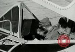 Image of F-102A United States USA, 1960, second 18 stock footage video 65675020952