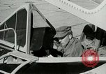 Image of F-102A United States USA, 1960, second 19 stock footage video 65675020952