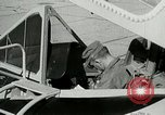 Image of F-102A United States USA, 1960, second 22 stock footage video 65675020952