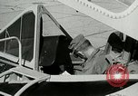 Image of F-102A United States USA, 1960, second 23 stock footage video 65675020952