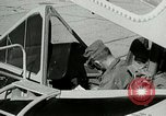 Image of F-102A United States USA, 1960, second 24 stock footage video 65675020952