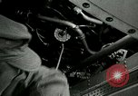 Image of F-102A United States USA, 1960, second 40 stock footage video 65675020952