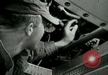 Image of F-102A United States USA, 1960, second 42 stock footage video 65675020952