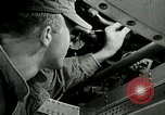 Image of F-102A United States USA, 1960, second 43 stock footage video 65675020952