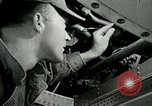 Image of F-102A United States USA, 1960, second 45 stock footage video 65675020952