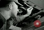 Image of F-102A United States USA, 1960, second 46 stock footage video 65675020952