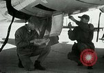 Image of F-102A United States USA, 1960, second 57 stock footage video 65675020952