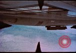 Image of MB-1 rocket Holloman Air Force Base New Mexico USA, 1956, second 17 stock footage video 65675020956