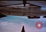 Image of MB-1 rocket Holloman Air Force Base New Mexico USA, 1956, second 18 stock footage video 65675020956