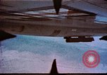 Image of MB-1 rocket Holloman Air Force Base New Mexico USA, 1956, second 19 stock footage video 65675020956