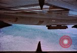 Image of MB-1 rocket Holloman Air Force Base New Mexico USA, 1956, second 20 stock footage video 65675020956