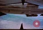 Image of MB-1 rocket Holloman Air Force Base New Mexico USA, 1956, second 21 stock footage video 65675020956