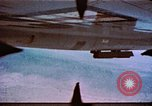 Image of MB-1 rocket Holloman Air Force Base New Mexico USA, 1956, second 24 stock footage video 65675020956