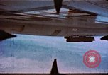 Image of MB-1 rocket Holloman Air Force Base New Mexico USA, 1956, second 26 stock footage video 65675020956