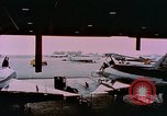 Image of MB-1 rocket Holloman Air Force Base New Mexico USA, 1956, second 39 stock footage video 65675020956