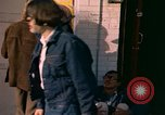 Image of Men and women San Francisco California USA, 1967, second 6 stock footage video 65675020968