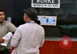 Image of San Francisco streets late 1960s San Francisco California USA, 1967, second 12 stock footage video 65675020970